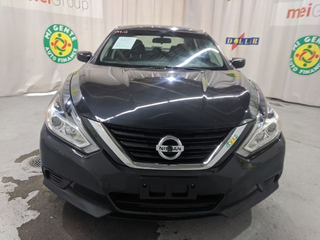 Nissan Altima 2016 price Call for Pricing.