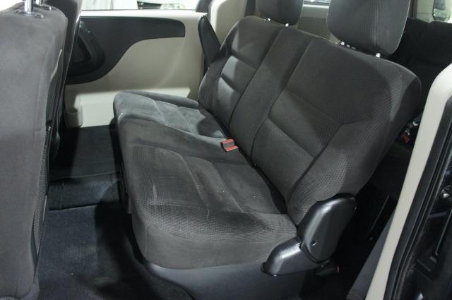 Dodge Grand Caravan 2014 price $0