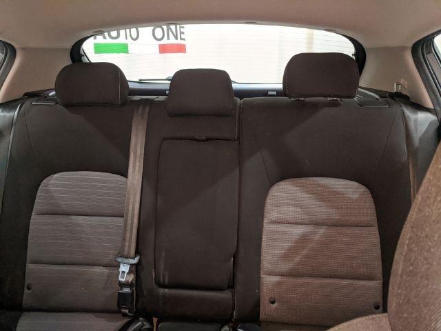 Kia Forte 5-Door 2016 price $0