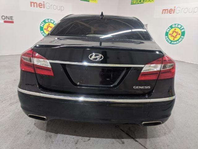 Hyundai Genesis 2013 price Call for Pricing.