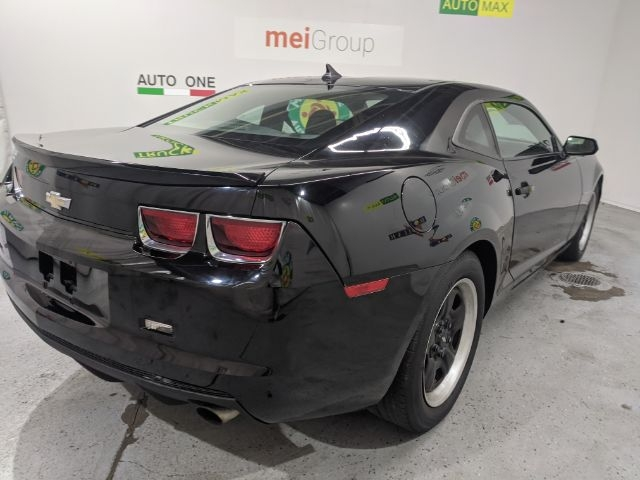Chevrolet Camaro 2013 price Call for Pricing.