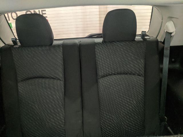 Dodge Journey 2014 price $0
