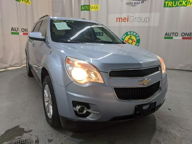 Chevrolet Equinox 2014 price Call for Pricing.