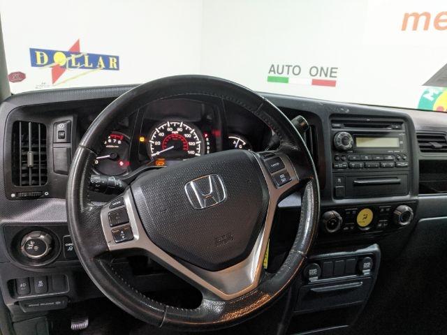 Honda Ridgeline 2013 price Call for Pricing.