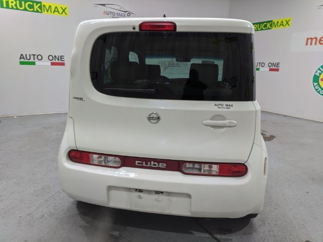 Nissan cube 2009 price Call for Pricing.