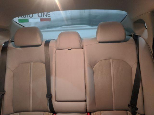 Kia Optima 2018 price $0