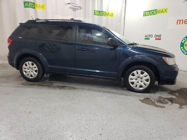 Dodge Journey 2013 price $0