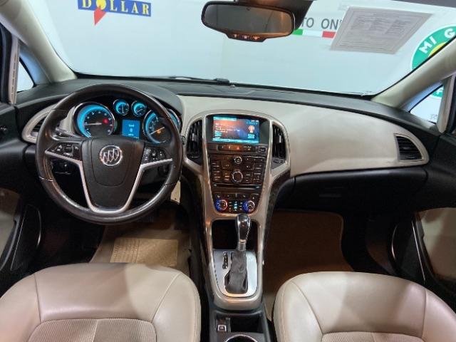 Buick Verano 2015 price $0