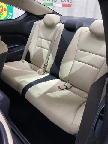 Honda Accord 2013 price $0