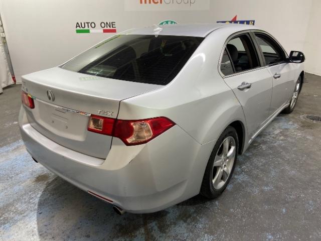 Acura TSX 2013 price $0