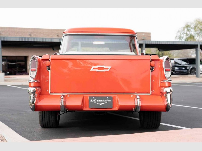 Chevrolet Cameo 1957 price $64,900