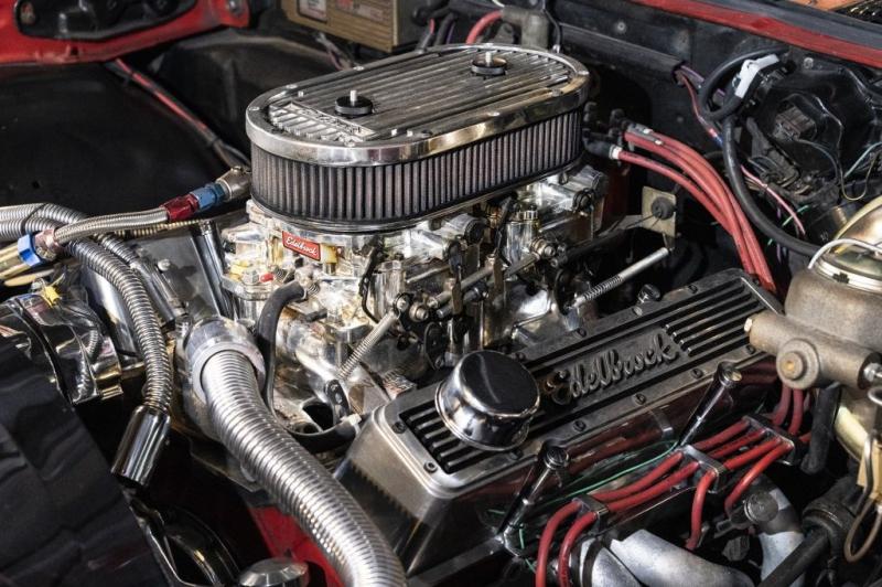 Chevrolet CHEVELLE 1970 price $58,900
