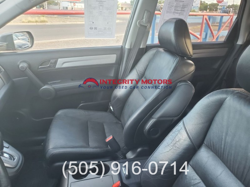 HONDA CR-V 2010 price $12,777