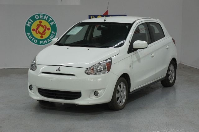 Mitsubishi Mirage 2014 price Call for Pricing.