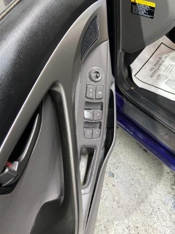 Hyundai Elantra 2013 price $0