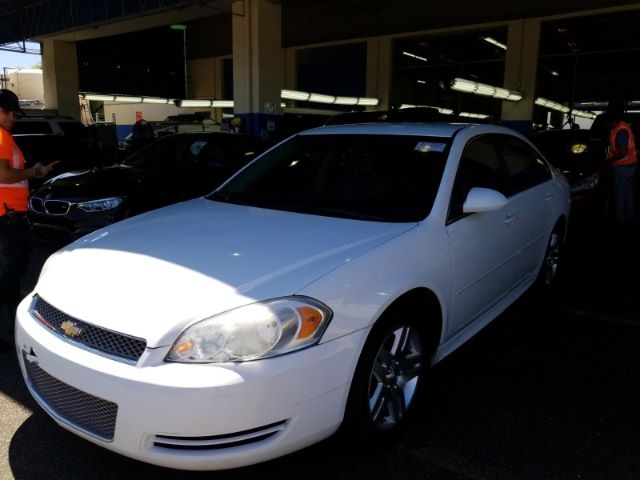Chevrolet Impala 2012 price Call for Pricing.