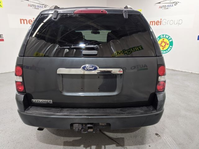 Ford Explorer 2010 price Call for Pricing.