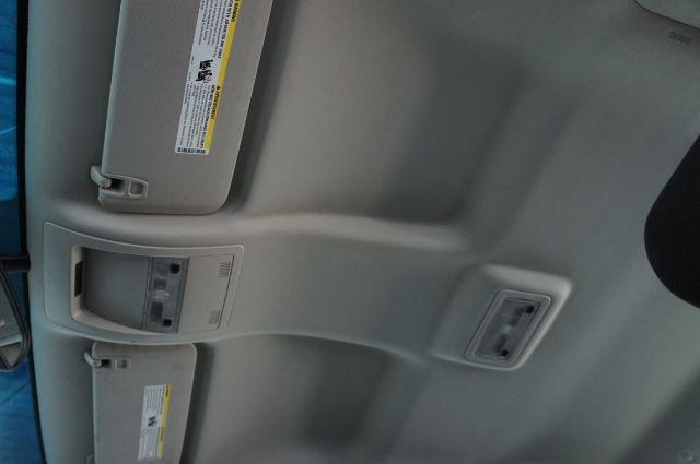 Chevrolet Silverado 1500 2013 price Call for Pricing.