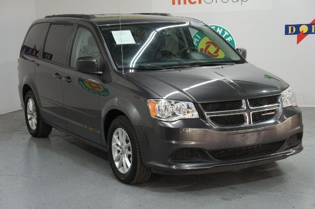 Dodge Grand Caravan 2016 price Call for Pricing.