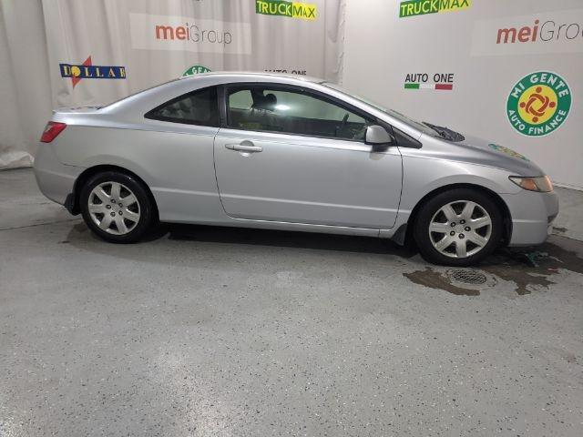 Honda Civic 2011 price $0