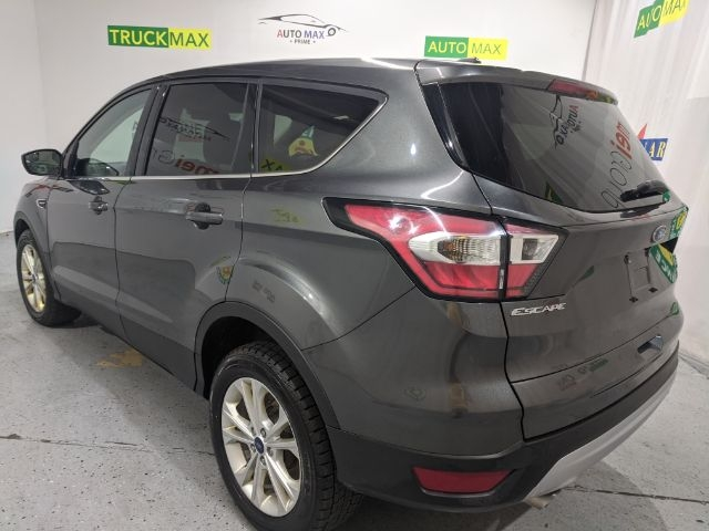 Ford Escape 2017 price Call for Pricing.