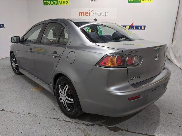 Mitsubishi Lancer 2014 price Call for Pricing.