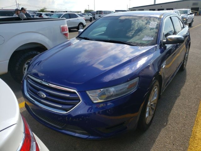 Ford Taurus 2014 price Call for Pricing.