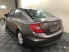 Honda Civic 2012 price Call for Pricing.