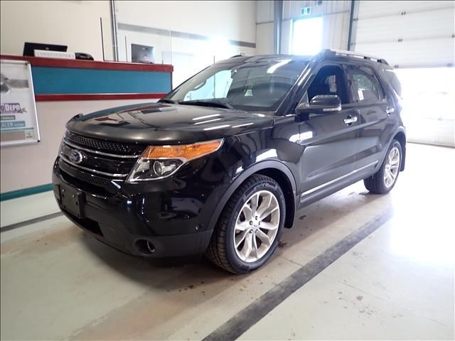 Ford Explorer 2012 price Call for Pricing.