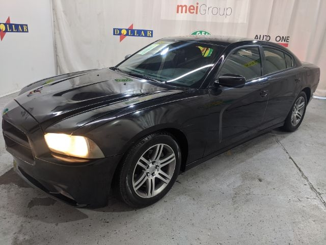 Dodge Charger 2013 price Call for Pricing.