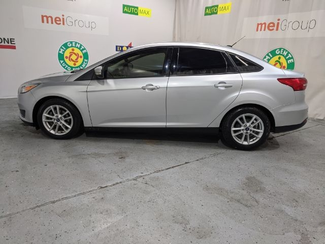 Ford Focus 2016 price Call for Pricing.