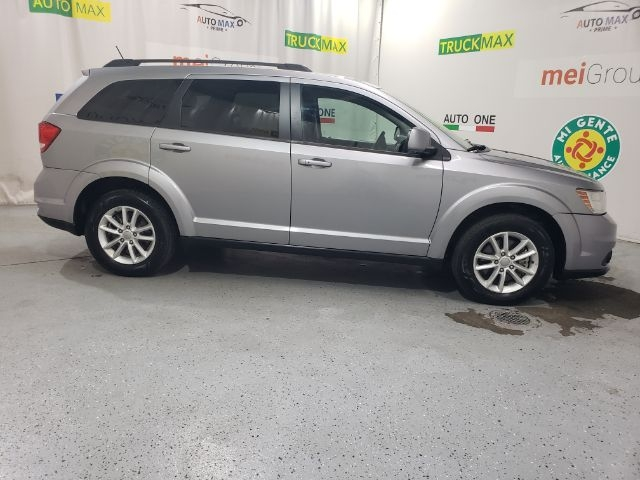 Dodge Journey 2016 price Call for Pricing.