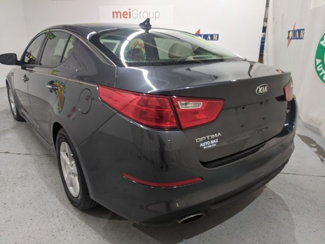 Kia Optima 2015 price Call for Pricing.