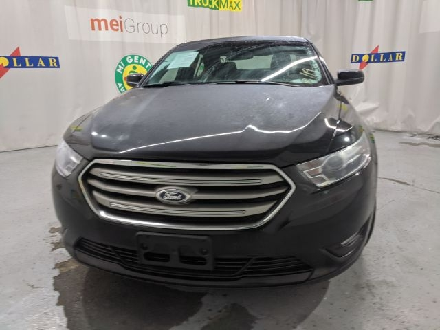 Ford Taurus 2015 price Call for Pricing.