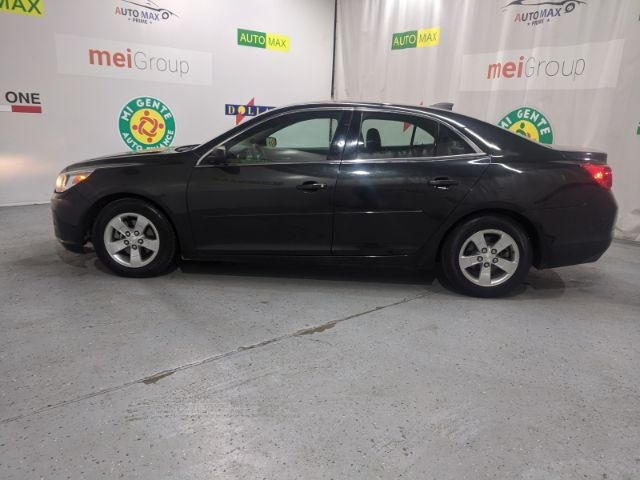 Chevrolet Malibu 2015 price Call for Pricing.
