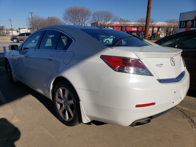 Acura TL 2014 price Call for Pricing.