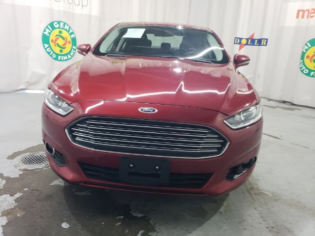 Ford Fusion 2016 price Call for Pricing.