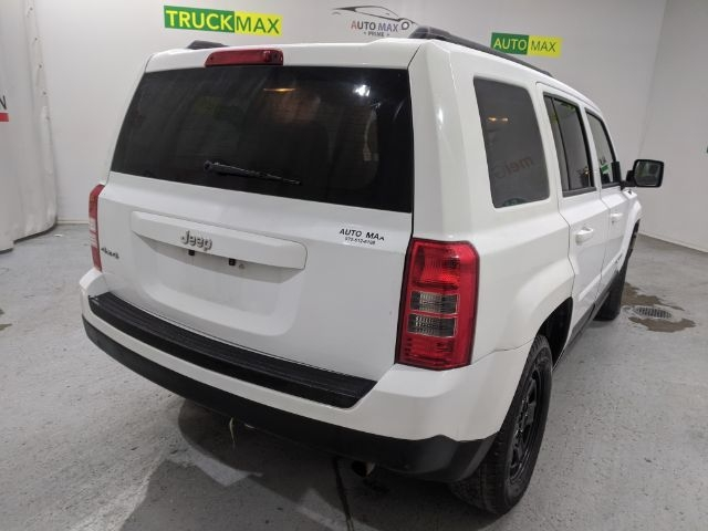 Jeep Patriot 2013 price Call for Pricing.