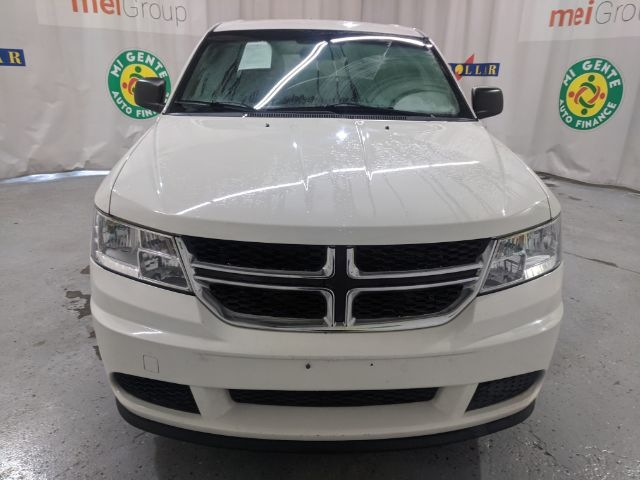 Dodge Journey 2012 price $0