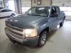 Chevrolet Silverado 1500 2010 price $0