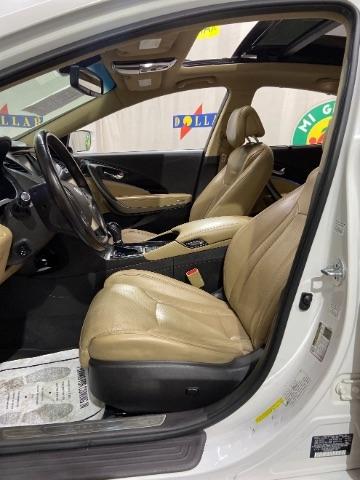 Hyundai Azera 2013 price $0