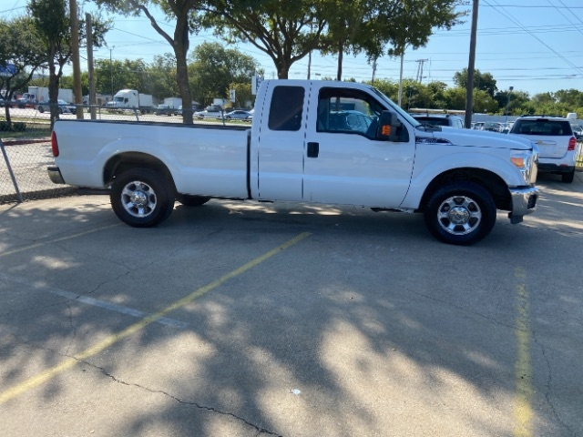 Ford F-350 SD 2013 price $0