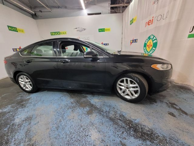 Ford Fusion 2015 price $0