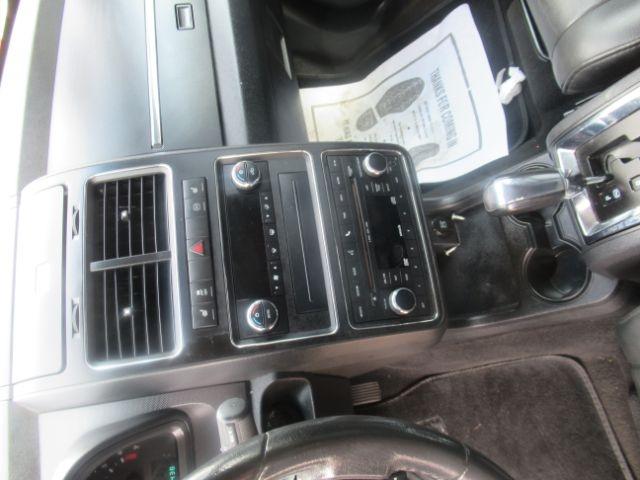 Dodge Journey 2010 price $0