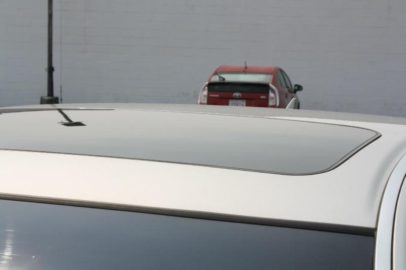 Acura TL 2010 price $8,995