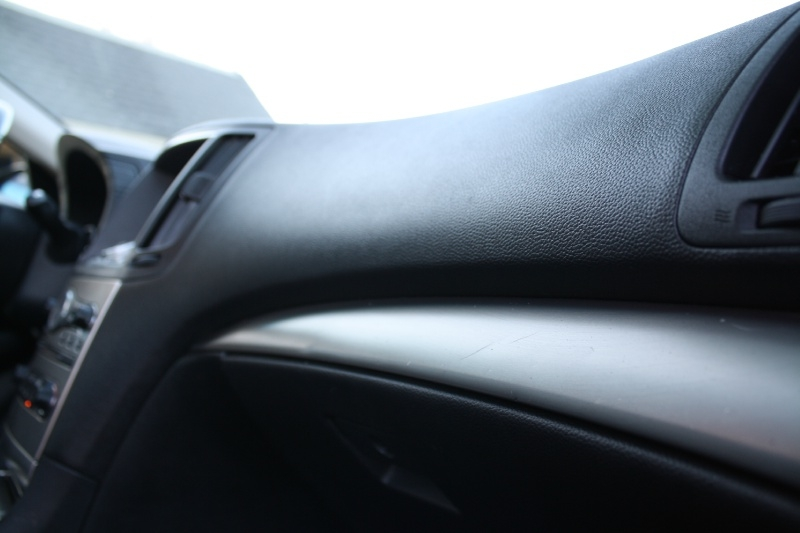 Infiniti G37 Sedan 2011 price $8,985