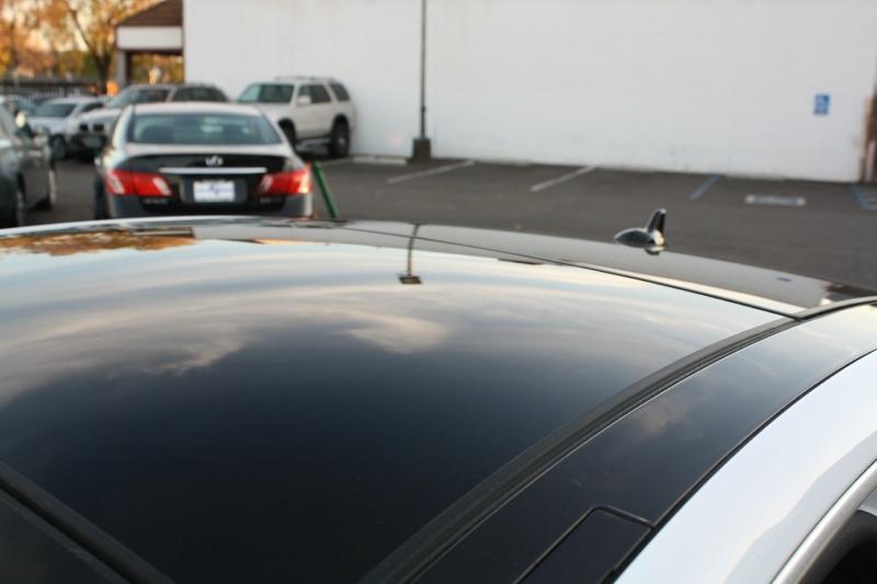 Mercedes-Benz C-Class 2014 price $13,997