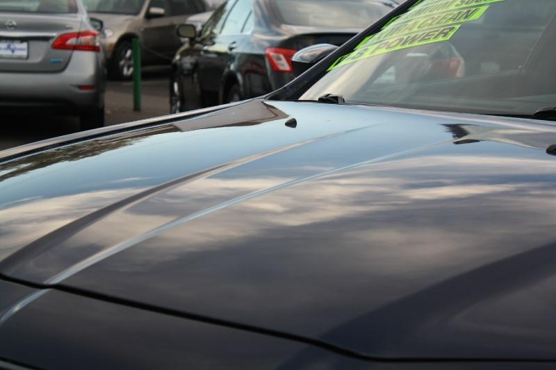 Chrysler 300 2015 price $16,999
