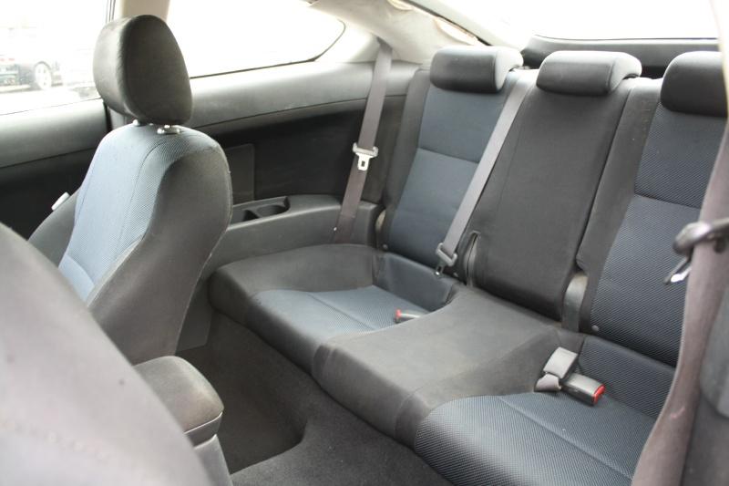 Scion tC 2006 price $4,999