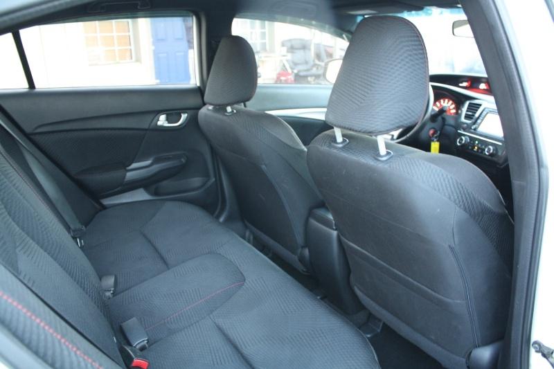 Honda Civic Sdn 2013 price $15,988